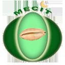 Logo MEECIT