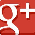 Page Google Plus